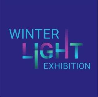 ウィンター・ライト・エキシビジョン@オンタリオ・プレイス / Winter Light Exibition @ Ontario Place @ Ontario Place Corporation | Toronto | Ontario | カナダ