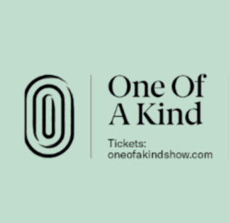 ワン・オブ・ア・カインド・ショー@エネケア・センター/One Of A Kind Show@Enercare Centre @ Enercare Centre, Exhibition Place | Toronto | Ontario | カナダ