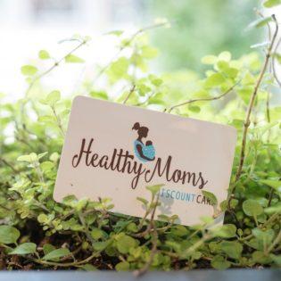 ヘルシー・マムズ・トロント・マーケットプレイス@アートスケープ・ウィックウッド・バーンズ/Healthy Moms Toronto Marketplace@Artscape Wychwood Barns @ Artscape Wychwood Barns | Toronto | Ontario | カナダ