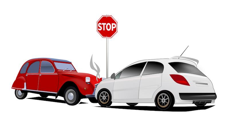 非課税のもの - エンジン付き車両