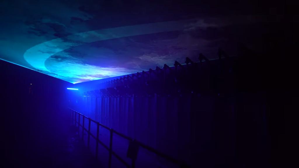 ナイアガラ・パーク発電所