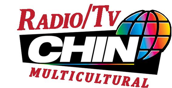 CHIN Radio/TV International