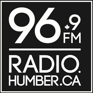 Radio Humber