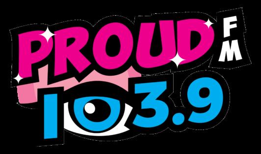 Pround FM