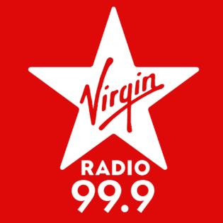 Virgin Radio 99.9